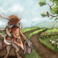 the_story_elves_dirt_road_thumbnail