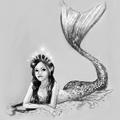 mermaid_WEB2