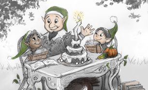 story_elves_thanksgiving_front