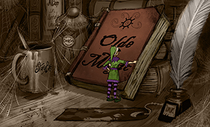 insert story_elves_old_book_front (1)