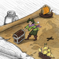 story_elves_pirate_thumbnail